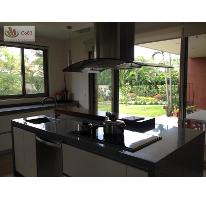 Foto de casa en venta en, poblado acapatzingo, cuernavaca, morelos, 510812 no 01