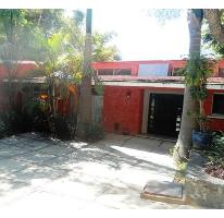 Propiedad similar 2100305 en , Las Quintas, Cuernavaca, Morelos.