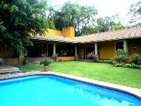 Propiedad similar 2100669 en , Las Quintas, Cuernavaca, Morelos.