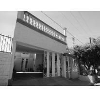 Foto de casa en venta en, las quintas, culiacán, sinaloa, 1624574 no 01