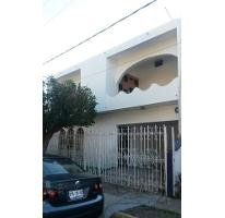 Foto de casa en venta en  , las quintas, culiacán, sinaloa, 1697514 No. 01