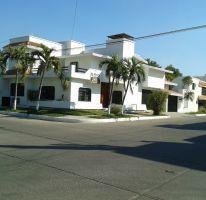 Foto de casa en venta en, las quintas, culiacán, sinaloa, 1776496 no 01