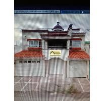Foto de casa en venta en, las quintas, culiacán, sinaloa, 1835112 no 01