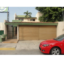 Foto de casa en venta en, las quintas, culiacán, sinaloa, 1837424 no 01