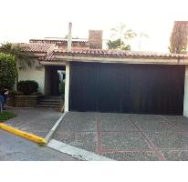 Foto de casa en venta en, las quintas, culiacán, sinaloa, 1837512 no 01