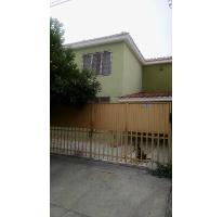 Foto de casa en venta en  , las quintas, culiacán, sinaloa, 1851244 No. 01