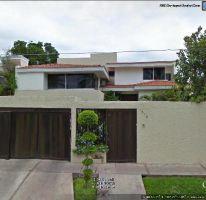 Foto de casa en venta en, las quintas, culiacán, sinaloa, 2097251 no 01