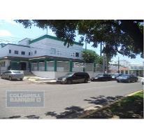 Foto de edificio en renta en, las quintas, culiacán, sinaloa, 2114973 no 01