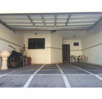 Foto de casa en venta en  , las quintas, culiacán, sinaloa, 2276291 No. 02