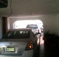 Foto de casa en venta en, las quintas, culiacán, sinaloa, 2320465 no 01