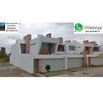 Foto de casa en venta en, las quintas, culiacán, sinaloa, 2390447 no 01