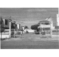 Foto de casa en venta en  , las quintas, culiacán, sinaloa, 2527655 No. 01