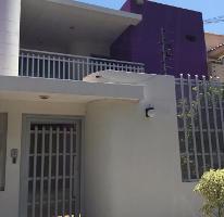 Propiedad similar 2587918 en Las Quintas.