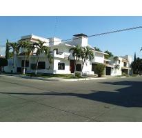 Propiedad similar 2594813 en Las Quintas.