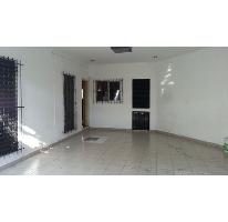 Foto de casa en venta en  , las quintas, culiacán, sinaloa, 2596616 No. 02