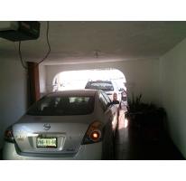 Foto de casa en venta en  , las quintas, culiacán, sinaloa, 2598848 No. 01