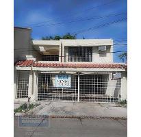 Foto de casa en venta en  , las quintas, culiacán, sinaloa, 2720143 No. 01
