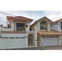 Foto de casa en venta en  , las quintas, culiacán, sinaloa, 2725914 No. 01