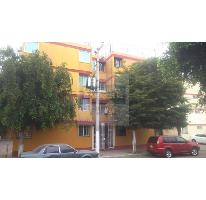 Propiedad similar 2739960 en Cd. Guanajuato.