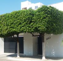 Foto de casa en venta en  , las quintas, culiacán, sinaloa, 2762230 No. 01
