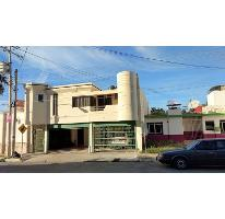 Foto de casa en venta en  , las quintas, culiacán, sinaloa, 2884517 No. 01