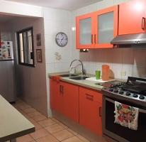 Foto de casa en venta en  , las quintas, culiacán, sinaloa, 3317615 No. 02