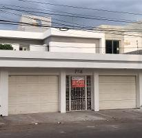 Foto de casa en venta en  , las quintas, culiacán, sinaloa, 3966839 No. 01