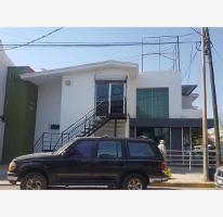 Foto de local en renta en  , las quintas, culiacán, sinaloa, 4251885 No. 01