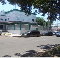 Foto de edificio en renta en  , las quintas, culiacán, sinaloa, 0 No. 01