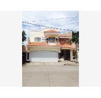 Foto de casa en venta en  , las quintas, culiacán, sinaloa, 881577 No. 01