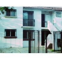Foto de casa en venta en, las quintas, hermosillo, sonora, 1663119 no 01