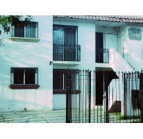 Propiedad similar 2745333 en Las Quintas.