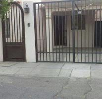 Foto de casa en venta en  , las quintas, hermosillo, sonora, 3312681 No. 01