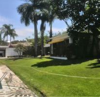 Foto de casa en venta en las quintas , las quintas, cuernavaca, morelos, 1787232 No. 01