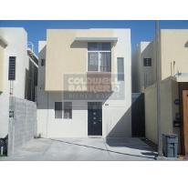 Foto de casa en renta en, las quintas, reynosa, tamaulipas, 1838426 no 01