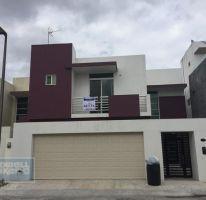 Foto de casa en renta en, las quintas, reynosa, tamaulipas, 1845954 no 01