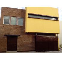 Foto de casa en condominio en venta en, las quintas, san pedro cholula, puebla, 1083785 no 01