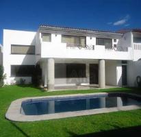 Foto de casa en venta en, las quintas, san pedro cholula, puebla, 2384206 no 01