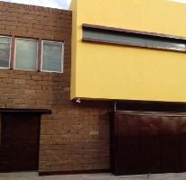 Foto de casa en venta en  , las quintas, san pedro cholula, puebla, 2904641 No. 01