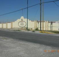 Foto de terreno habitacional en venta en, las quintas, torreón, coahuila de zaragoza, 1449963 no 01