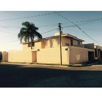 Foto de casa en venta en, las quintas, torreón, coahuila de zaragoza, 1491725 no 01