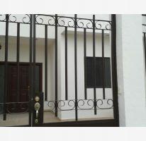 Foto de casa en venta en, las quintas, torreón, coahuila de zaragoza, 1578292 no 01