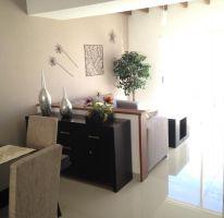 Foto de casa en venta en, las quintas, torreón, coahuila de zaragoza, 1628486 no 01