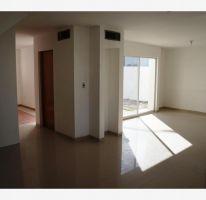 Foto de casa en venta en, las quintas, torreón, coahuila de zaragoza, 1629170 no 01
