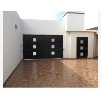 Foto de casa en venta en, las quintas, torreón, coahuila de zaragoza, 1635172 no 01