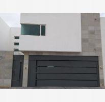 Foto de casa en venta en, las quintas, torreón, coahuila de zaragoza, 1998740 no 01