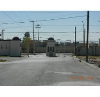 Foto de terreno habitacional en venta en  , las quintas, torreón, coahuila de zaragoza, 2328497 No. 01