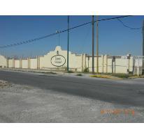 Foto de terreno habitacional en venta en  , las quintas, torreón, coahuila de zaragoza, 2662899 No. 01