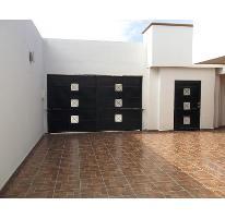 Foto de casa en venta en  , las quintas, torreón, coahuila de zaragoza, 2729991 No. 01