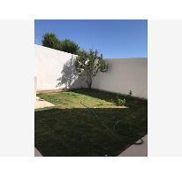 Foto de casa en venta en  , las quintas, torreón, coahuila de zaragoza, 2930278 No. 01